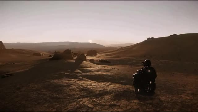 Watch and share Star Citizen GIFs and Infinite GIFs by Tsr2 on Gfycat