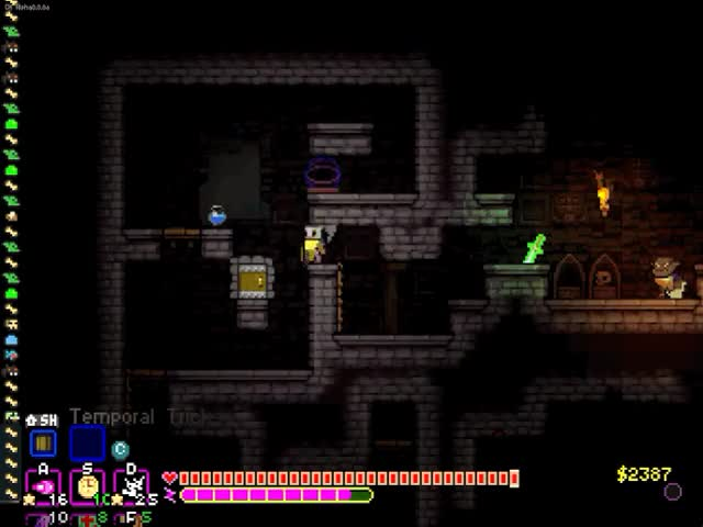 Watch Diagonal Aiming GIF by @rushoydom on Gfycat. Discover more catacombkids GIFs on Gfycat