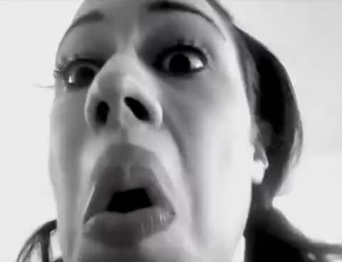 colleen ballinger, miranda sings, Miranda Sings WOOZ 1 GIFs