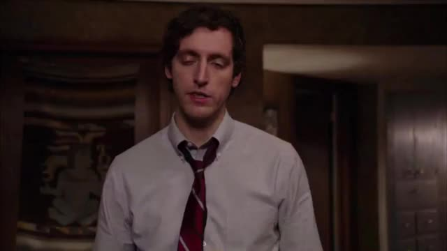 Watch and share Thomas Middleditch GIFs and Fired GIFs by crappyphotoshopper on Gfycat