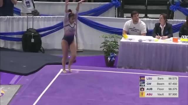 Watch Gymnast broke both legs GIF by Ievgen Marchuk (@ievgenmarchuk) on Gfycat. Discover more gymnast, sport GIFs on Gfycat