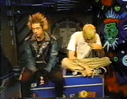 Watch Operation Ivy GIF on Gfycat. Discover more related GIFs on Gfycat