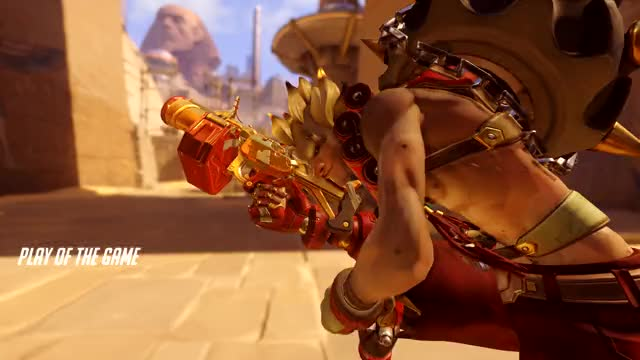 Watch kaboom 17-11-11 18-24-34 GIF by @fitsfa on Gfycat. Discover more junkrat, overwatch, potg GIFs on Gfycat