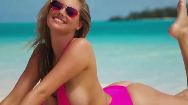 Watch this kate upton GIF on Gfycat. Discover more kate upton, model, sports illustrated GIFs on Gfycat
