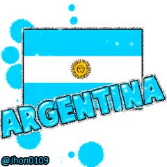 Watch 🇦🇷 — Argentina GIF on Gfycat. Discover more related GIFs on Gfycat