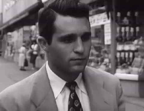 Watch Social Class in 1950's America GIF on Gfycat. Discover more related GIFs on Gfycat