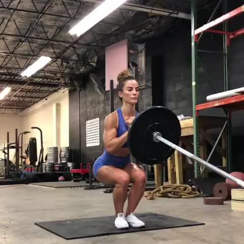 fit, fitness, workout, senada GIFs