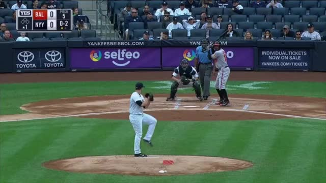 Watch and share Luis Cessa Slider GIFs on Gfycat
