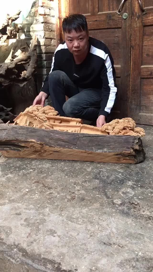 Watch woodworking interesting GIF by @leathernegotiation on Gfycat. Discover more related GIFs on Gfycat