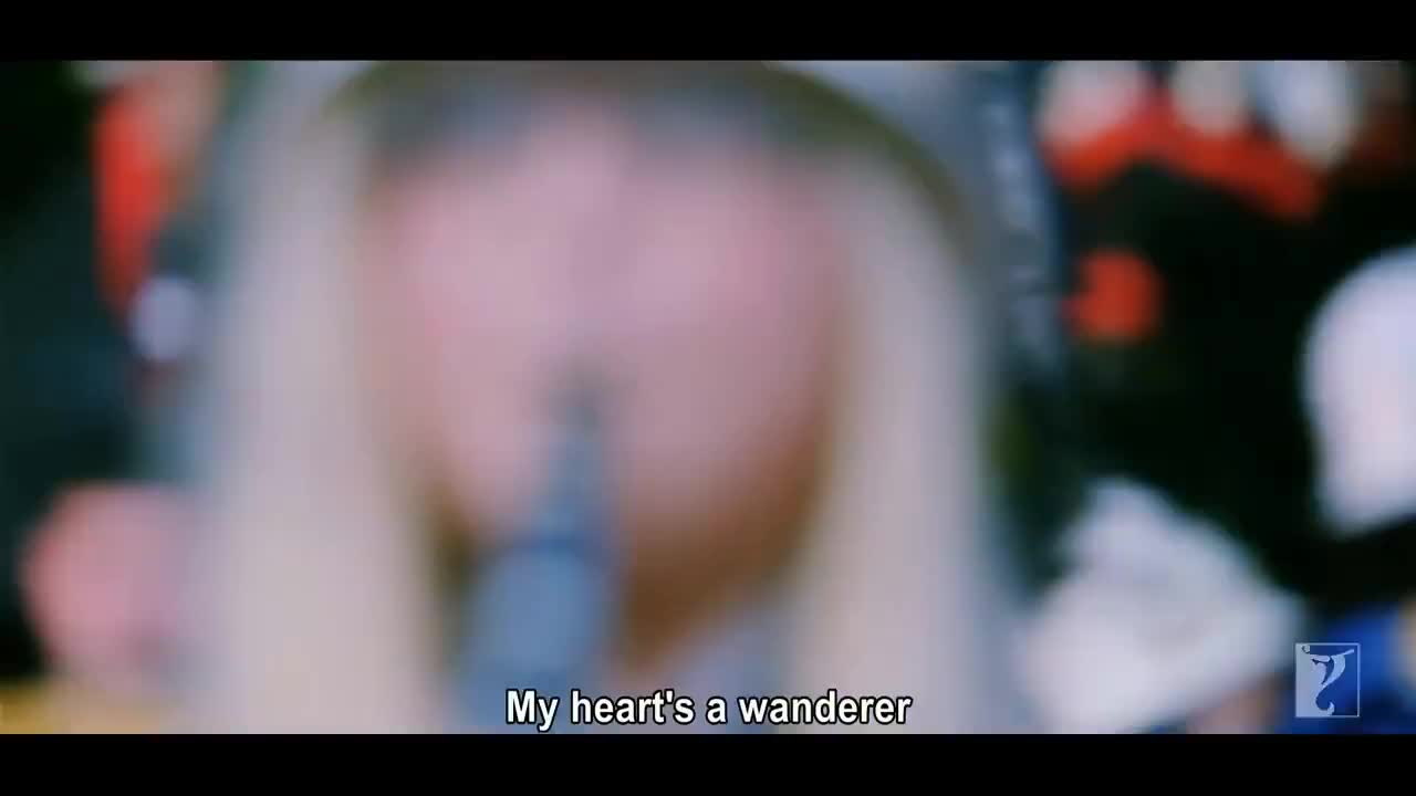 salman khan, Banjaara - Full Song | Ek Tha Tiger | Salman Khan | Katrina Kaif | Sukhwinder Singh GIFs