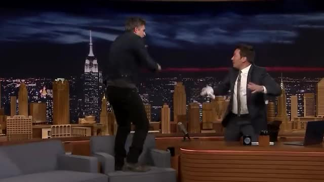 Watch and share Mark Ruffalo GIFs by Reactions on Gfycat