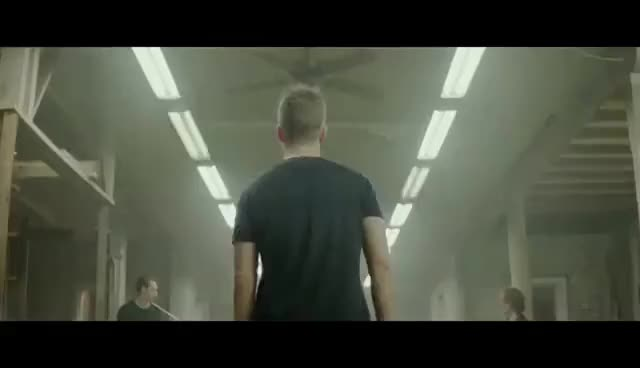 Watch and share OneRepublic - Counting Stars GIFs on Gfycat