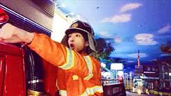 Watch and share Beautiful Target GIFs and Fireman GIFs on Gfycat