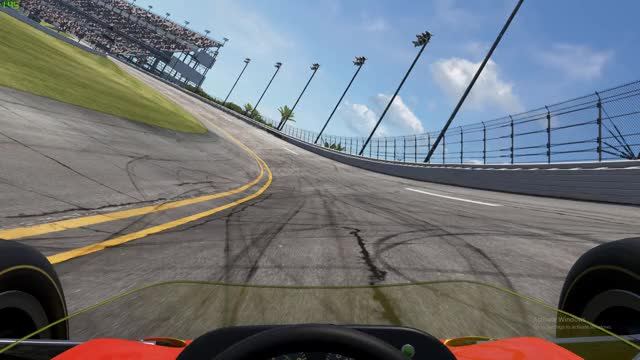 Watch and share Project CARS 2 Flip GIFs by MAD on Gfycat