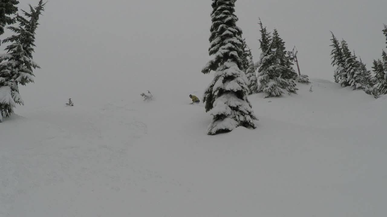 trueshreddit, I found an invisible ditch. (reddit) GIFs