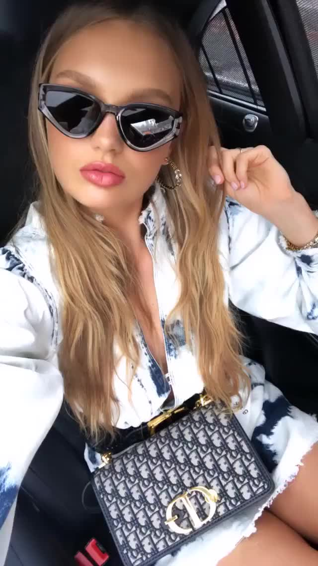Watch and share Romeestrijd 71279038 2417437531805049 8941367231285608070 N GIFs on Gfycat