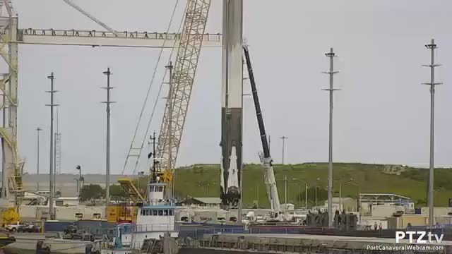 Watch SpaceX Falcon 9 GIF on Gfycat. Discover more falcon 9, spacex GIFs on Gfycat