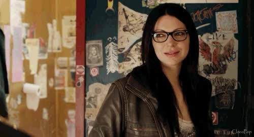 Watch and share 12 Aug + Laura Prepon Gif+ Laura Prepon Gifs+ Laura Prepon Gif Hunt+ Alex Vause Gifs+ Alex Vause+ Lprepon Laura Prepon (As Alex Vause) Gifs GIFs on Gfycat