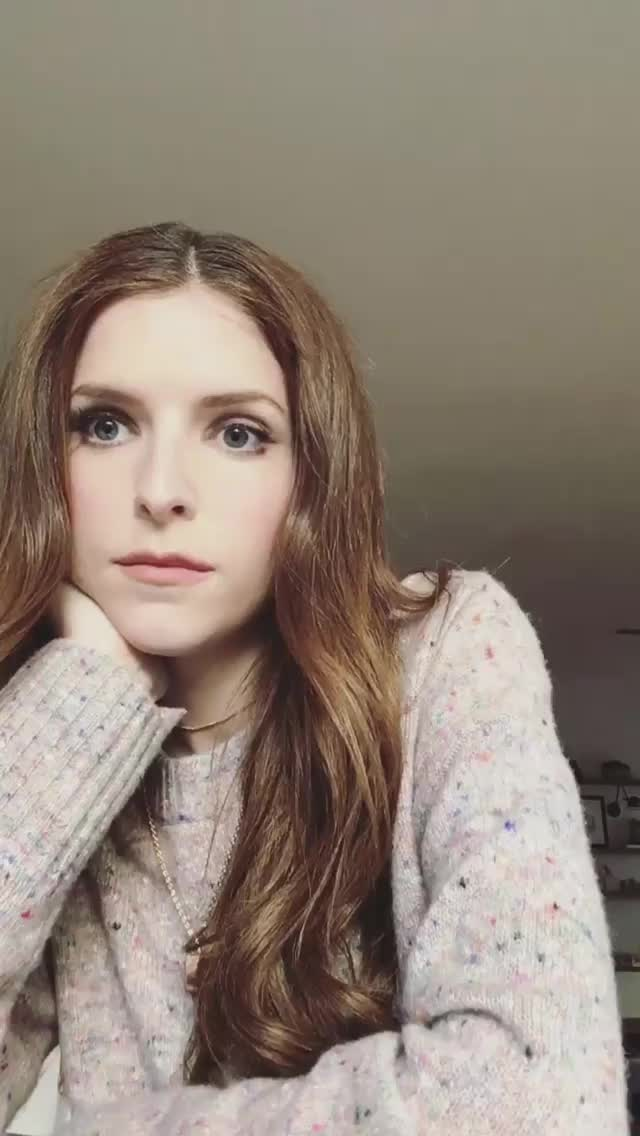 Watch and share Anna Kendrick GIFs and Celebs GIFs by rocky2689 on Gfycat