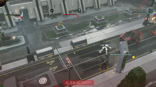 Watch and share Gamephysics GIFs by The Reaper on Gfycat