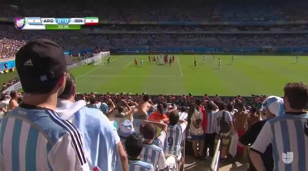 fulbo, worldcup, What is your favorite memory of the 2014 World Cup? (reddit) GIFs