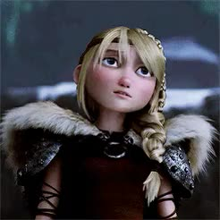 Watch so, what ya in here for? GIF on Gfycat. Discover more *, httyd, httyd edit, httyd2, it breaks my heart seeing them cry, noooo babies :( GIFs on Gfycat