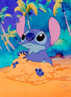 Watch and share Lilo And Stitch GIFs and Disneyedit GIFs on Gfycat