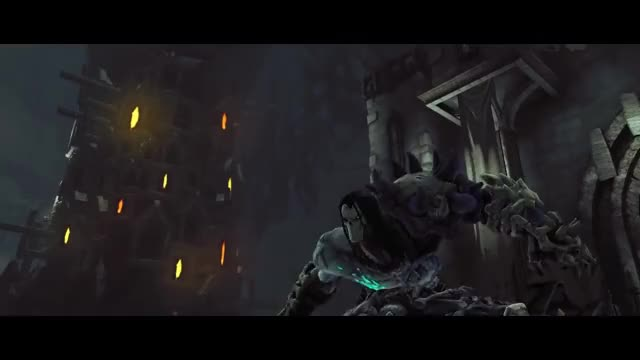Watch and share Compilation GIFs and Darksiders GIFs by darkeclipse9705 on Gfycat