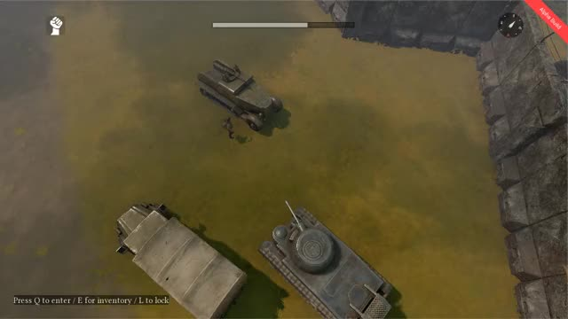 Watch 2018-07-04 16-16-16 GIF on Gfycat. Discover more warthunder GIFs on Gfycat