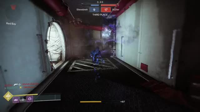 Watch bs GIF on Gfycat. Discover more destiny2 GIFs on Gfycat