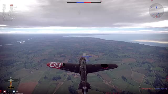 Watch landing GIF by @b00k3nds on Gfycat. Discover more warthunder GIFs on Gfycat