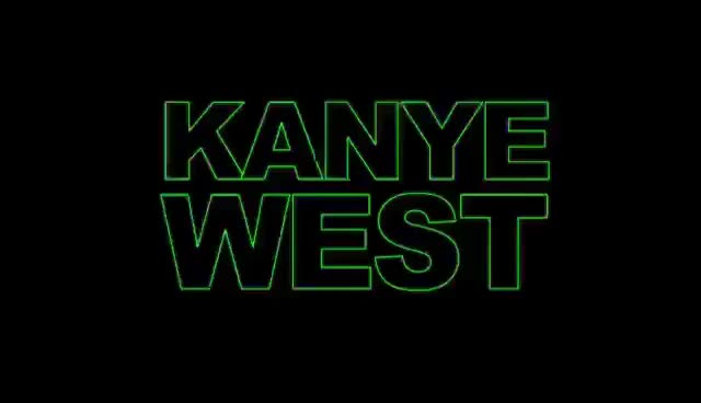 Watch this kanye west GIF on Gfycat. Discover more celebs, kanye, kanye west, music, ye, yeezy GIFs on Gfycat