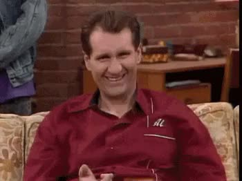 Watch this GIF on Gfycat. Discover more ed o'neill GIFs on Gfycat
