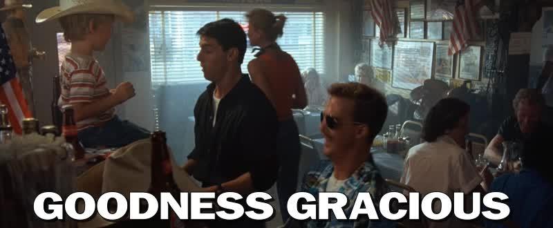watch goodness gracious me season 1