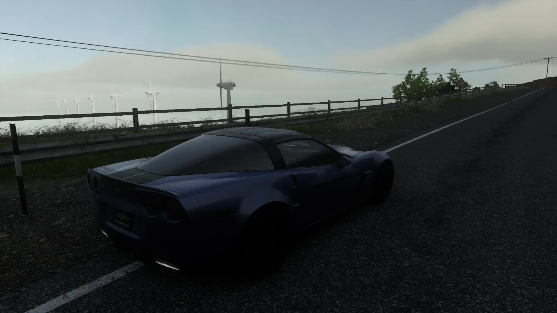 driveclub, playstation 4, ps4share, sony interactive entertainment, Driveclub #1 GIFs
