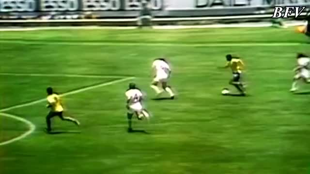 Watch and share Y2mate.com - Bobby Moore The Legend Skills Goals MWapxVZt4Fk 1080p GIFs on Gfycat