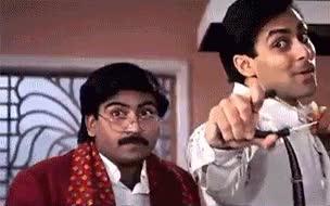 Watch Didi Tera Devar Deevana GIF on Gfycat. Discover more Madhuri Dixit, Salman Khan GIFs on Gfycat