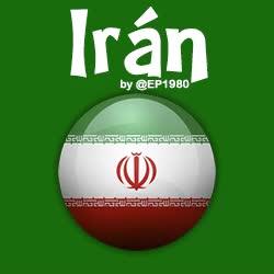 Watch and share Iran GIFs on Gfycat