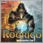 Watch and share Rodrigo GIFs on Gfycat