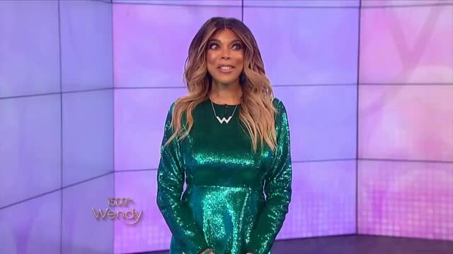 Watch Tiffany Haddish Makes SNL History GIF on Gfycat. Discover more wendy williams GIFs on Gfycat