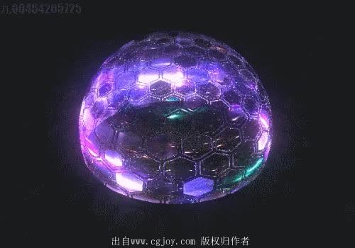 Watch and share 花瓣 GIFs on Gfycat