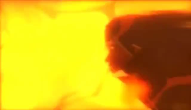Watch amaterasu! GIF on Gfycat. Discover more amaterasu, itachi uchiha, sasuke, tsukuyomi GIFs on Gfycat