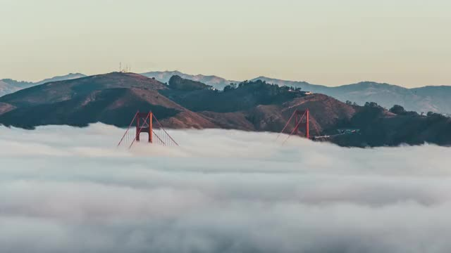 Watch and share San Francisco GIFs and Time Lapse GIFs by GrindTV.com on Gfycat