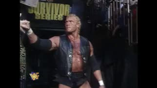 Watch Sid Vicious invents the fist bump (reddit) GIF on Gfycat. Discover more squaredcircle GIFs on Gfycat