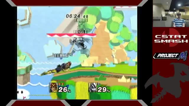 Watch MSC PM Weekly 10 12 16: Note, please do not make listed yet GIF on Gfycat. Discover more college station, super smash bros, texas GIFs on Gfycat