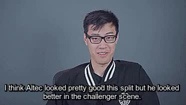 Watch holy shots GIF on Gfycat. Discover more altec, gravity, league of legends, tsm, wildturtle GIFs on Gfycat