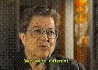 Watch and share Spanish Civil War GIFs and Women's Rights GIFs on Gfycat