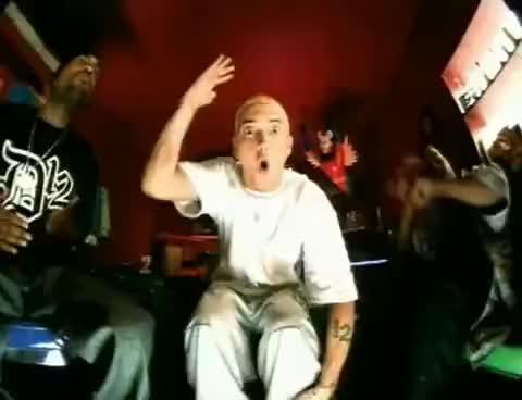 Eminem memes gifs