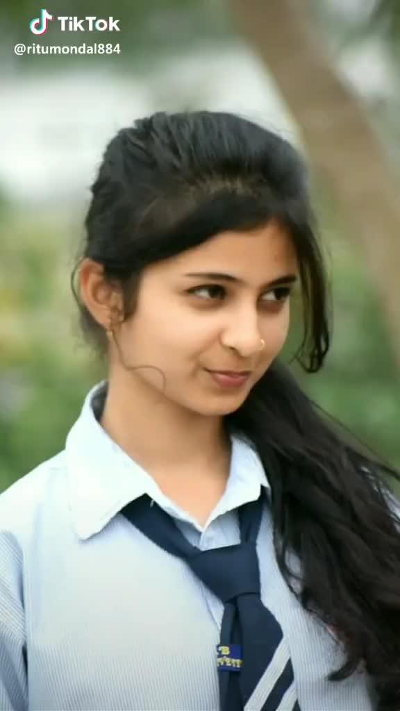 Watch and share Anushka Shetty GIFs and Unniyappam GIFs by TikTok on Gfycat