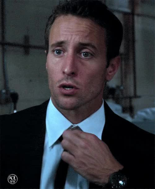 Watch White Hot Wednesday #AlexOLoughlin | GIF on Gfycat. Discover more alex o'loughlin GIFs on Gfycat